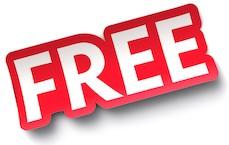 Bedste odds bonus på nettet - Free bet gambling uden indskud
