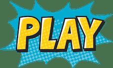 Bedste casinoer med dansk licens online spil med licens 2020